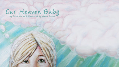 Our Heaven Baby