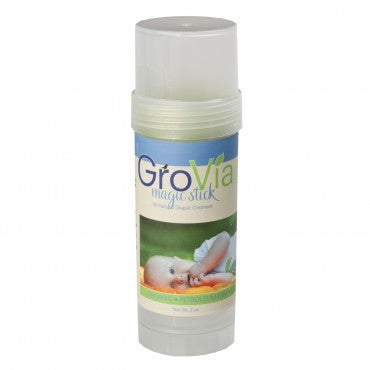 GroVia Magic Stick