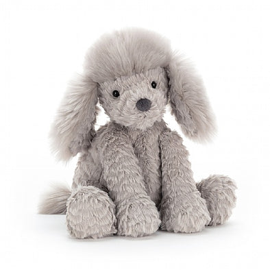Jellycat Fuddlewuddle Pup Medium