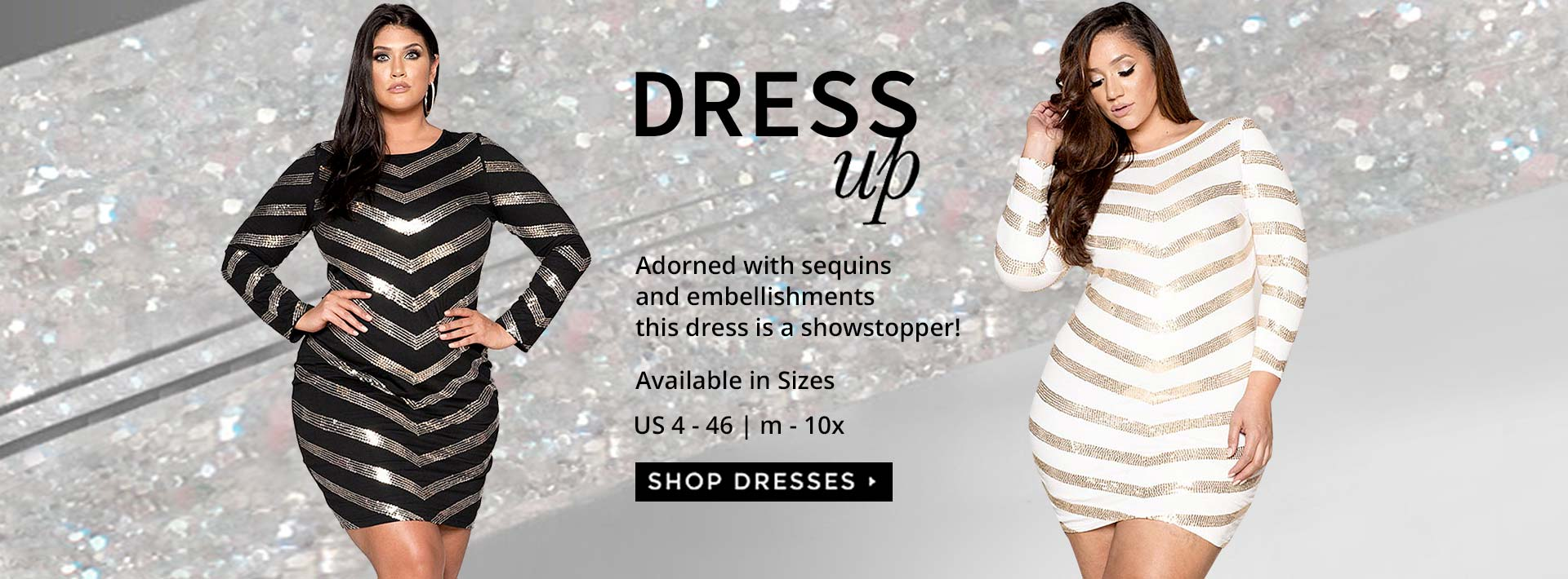 Custom Clothing For Women With Curves Plus Size Fashion Democracy