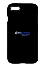 ION Lacanada Flintridge Swag 01 iPhone 7 Case