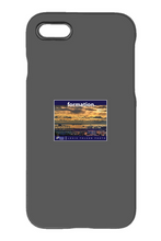 ION San Pedro Toledo Formation iPhone 7 Case