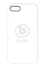 Bruno Authentic Circle Vibe iPhone 7 Case