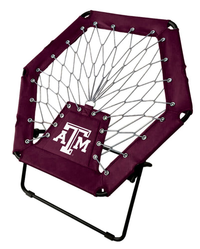 ION Furniture Texas A&M University Bungee Chair