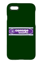 Conargo Beach Co iPhone 7 Case
