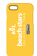 AVL Beach Stars Volleyball Team Issue iPhone 7 Case