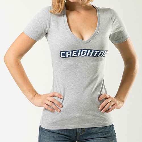 ION College Creighton University Gamation Women's Tee