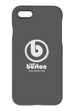 Burton Authentic Circle Vibe iPhone 7 Case