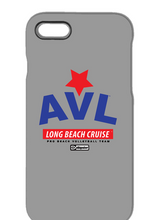 AVL Digster Long Beach Cruise iPhone 7 Case