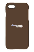 ION Lacanada Flintridge Swag 02 iPhone 7 Case