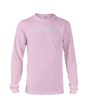 Family Famous Alvares Carch Long Sleeve Tee