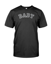 Family Famous Badt Carch Tee