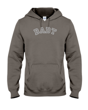 Family Famous Badt Carch Hoodie