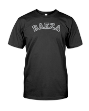 Family Famous Baeza Carch Tee