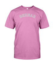 Family Famous Bednar Carch Tee