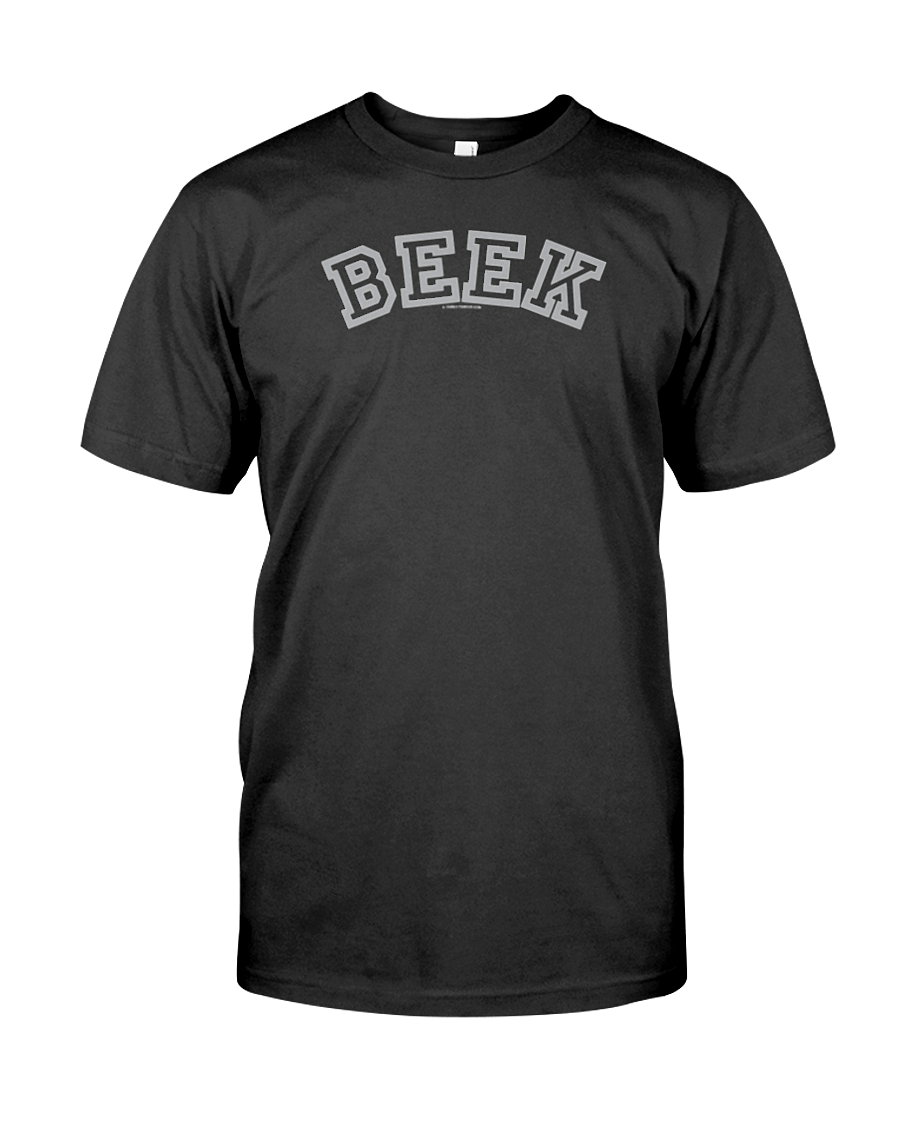Family Famous Beek Carch Tee