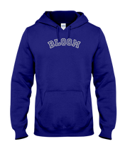 Family Famous Bloom Carch Hoodie