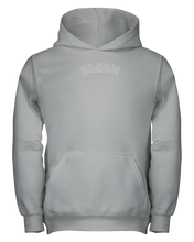Family Famous Bloom Carch Youth Hoodie