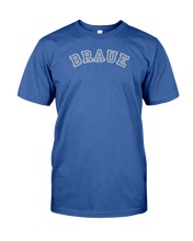 Family Famous Braue Carch Tee