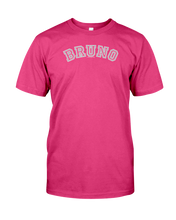 Family Famous Bruno Carch Tee