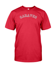 Family Famous Caraveo Carch Tee