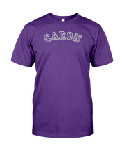 Family Famous Caron Carch Tee
