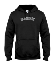 Family Famous Caron Carch Hoodie