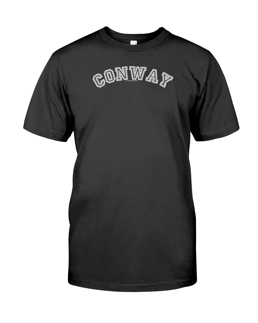 Family Famous Conway Carch Tee