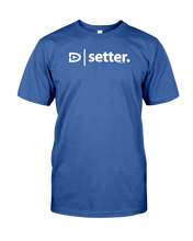 Digster Setter Position 01 Tee