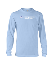 ION Lacrescenta Montrose Swag 02 Long Sleeve Tee