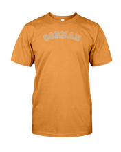Family Famous Corman Carch Tee