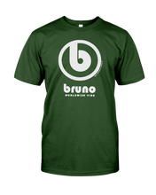 Bruno Authentic Circle Vibe Tee
