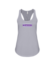 Anaya Beach Co Racerback Tank