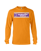 Camarillo Beach Co Long Sleeve Tee