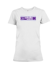 Ceballos Beach Co Ladies Tee