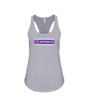 Navez Beach Co Racerback Tank