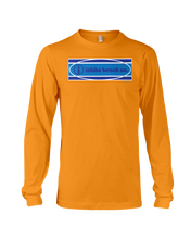 Ichiho Beach Co PB Long Sleeve Tee