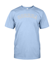 Family Famous Correa Carch Tee