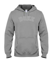 Family Famous Doke Carch Hoodie