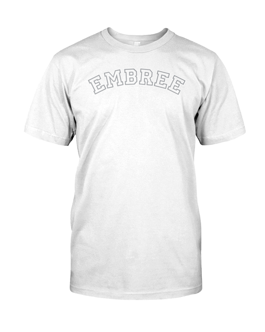 Family Famous Embree Carch Tee