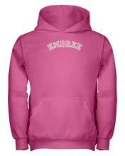 Family Famous Embree Carch Youth Hoodie