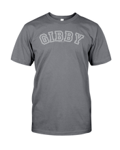 Family Famous Gibby Carch Tee