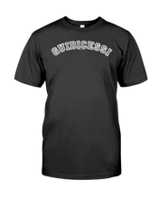 Guidicessi Carch Tee