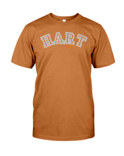 Hart Carch Tee