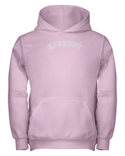 Kennedy Carch Youth Hoodie