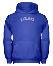 Kerner Carch Youth Hoodie