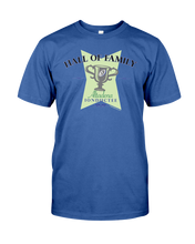 Altadena Hall of Family 01 Tee
