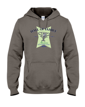 Altadena Hall of Family 01 Hoodie