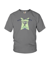 Altadena Hall of Family 01 Youth Tee