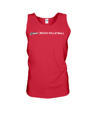 ION Beach Volleyball Cotton Tank